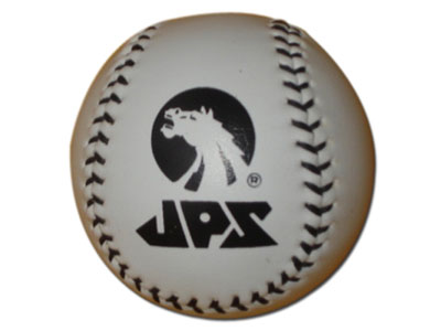 Pu Base Ball/jps-6171