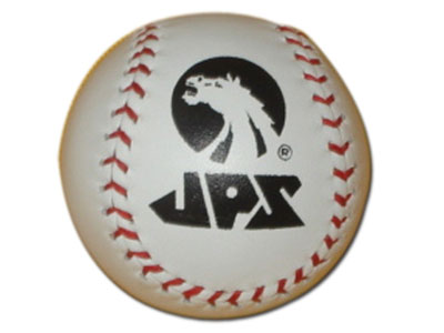 Pvc Base Ball/jps-6175